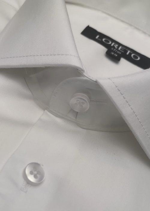 Koszule męskie radom